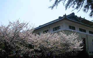 武漢漢庭快捷酒店